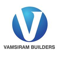 Vamshi-ram-builders